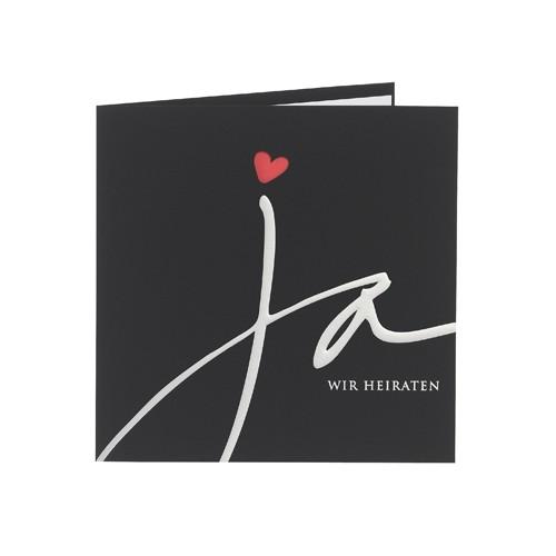 Karten Inkl Druckservice Dankeskarten Geburtstagseinladungen