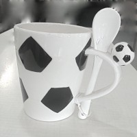 FUSSBALL-CUP