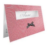 Einladungskarten Hochzeit, Einladungskarten! Einladungskarten Hochzeit inkl. Kuvert & auf Wunsch mit Druckservice